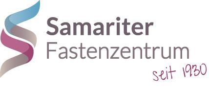 Fastenzentrum | Heilfasten am Teutoburger Wald und am Bodensee